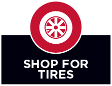 Shop for Tires at Johnson Tire Pros in Springville, UT 84663