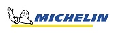 Michelin Tires Available at Johnson Tire Pros in Springville, UT 84663