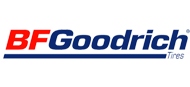 BFGoorich Tires Available at Johnson Tire Pros in Springville, UT 84663