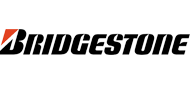 Bridgestone Tires Available at Johnson Tire Pros in Springville, UT 84663