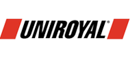 Uniroyal Tires Available at Johnson Tire Pros in Springville, UT 84663