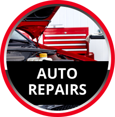 View All our Automotive Services