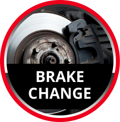 Brake Repairs and Service Available at Johnson Tire Pros in Springville, UT 84663